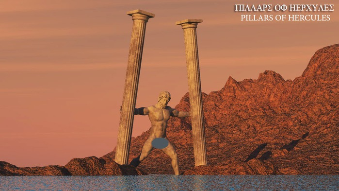 Pillars-of-Hercules_03 (700x393, 85Kb)