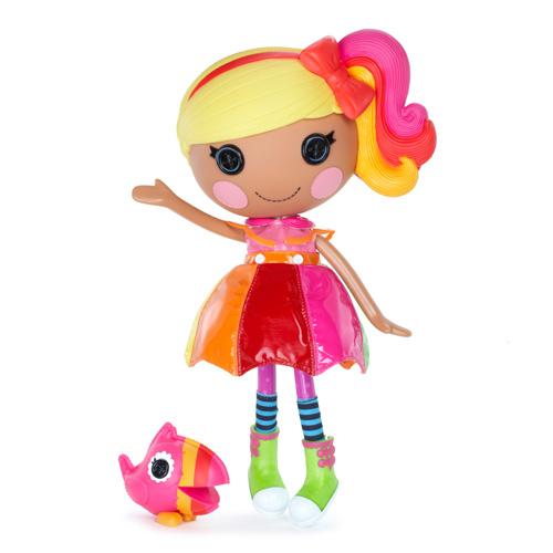 Куклы лалалупси своими руками сделать как фото 381