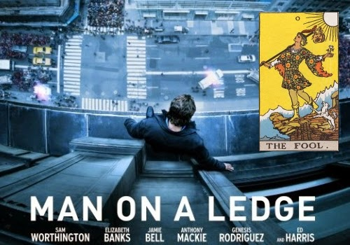 man-on-a-ledge the fool (1) (500x350, 57Kb)
