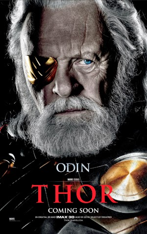 Anthony_Hopkins_as_Odin (300x478, 53Kb)