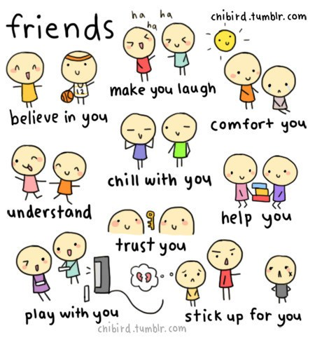 beleve-cartoon-friend-friendship-love-favim-com-270575 (450x485, 55Kb)