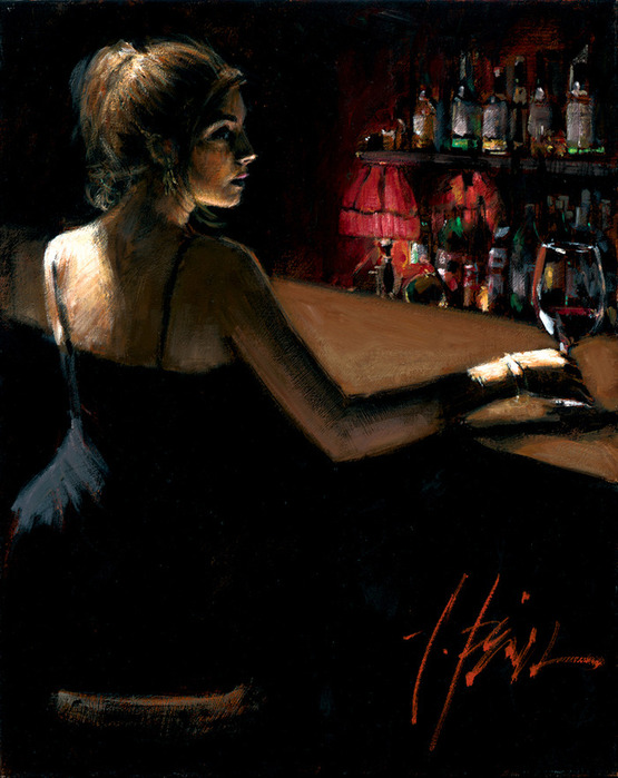 4576508_63822425_1284065304_14_Luciana_at_The_Bar (555x699, 118Kb)