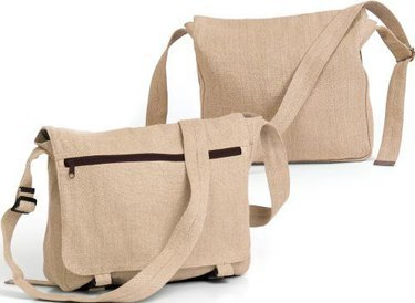 b65990b85957 Чудесная легкая сумка своими руками для мамочек и не только. Обсуждение на  LiveInternet - Российский Сервис Онлайн-Дневников