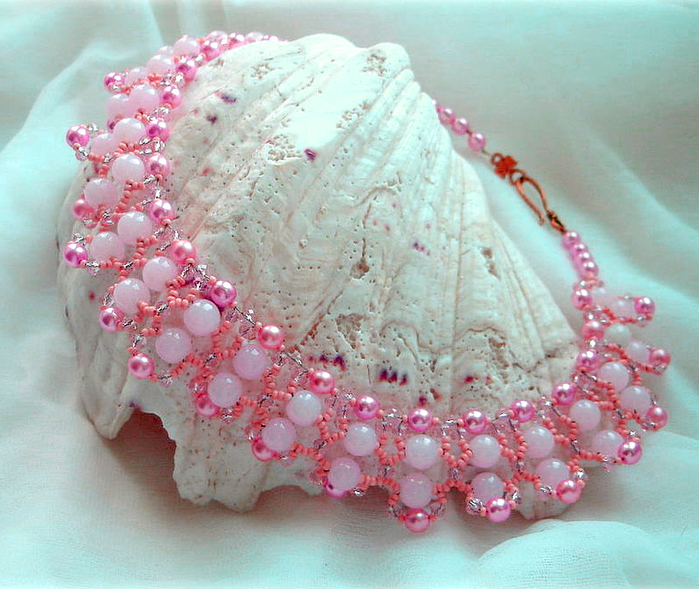 free-beading-pattern-necklace-pearls-1 (700x589, 506Kb)