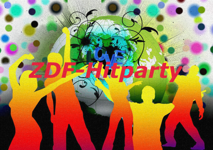 5651128_ZDFHitparty (700x494, 791Kb)