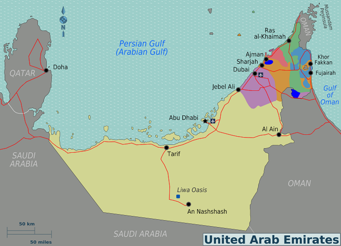 UAE_Regions_map_1 (700x506, 289Kb)