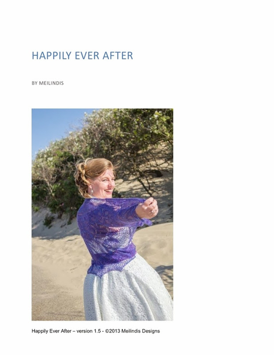 Happily_Ever_After_v_1001.5 (541x700, 160Kb)