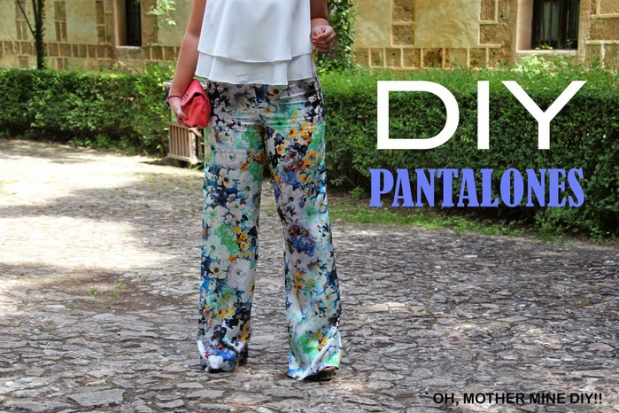 BLOG COSTURA PANTALONES DIY 01 (700x466, 161Kb)