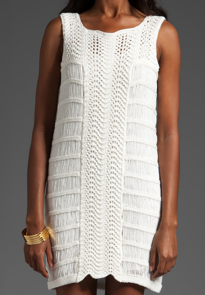 tibi-cream-crochet-dress-beige-product-3-707787-604760105_large_flex (418x600, 126Kb)