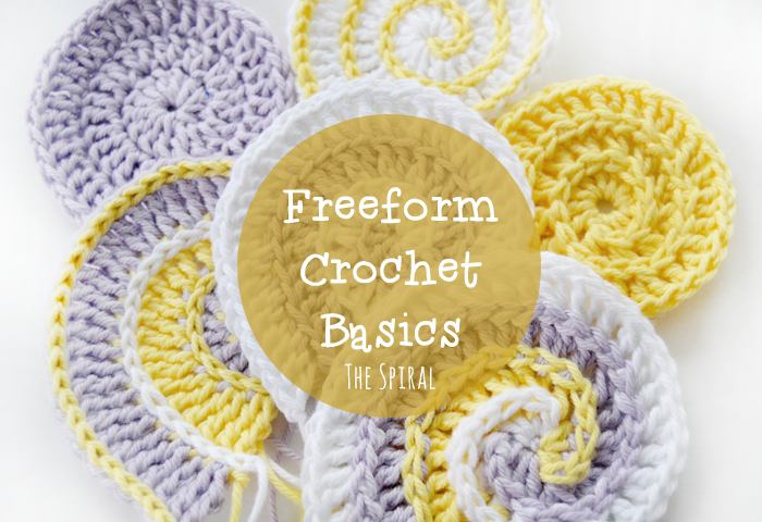 4979645_freeformcrochet (700x480, 537Kb)