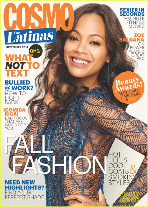 zoe-saldana-covers-cosmopolitan-for-latinas-01 (502x700, 159Kb)