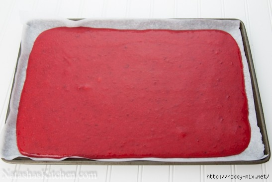 fruit-leather-9-547x365 (547x365, 85Kb)