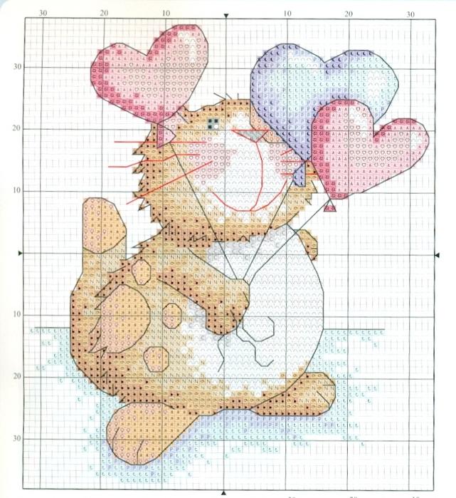 Открытки деревянной, схемы для вышивки крестом для открыток с днем рождения