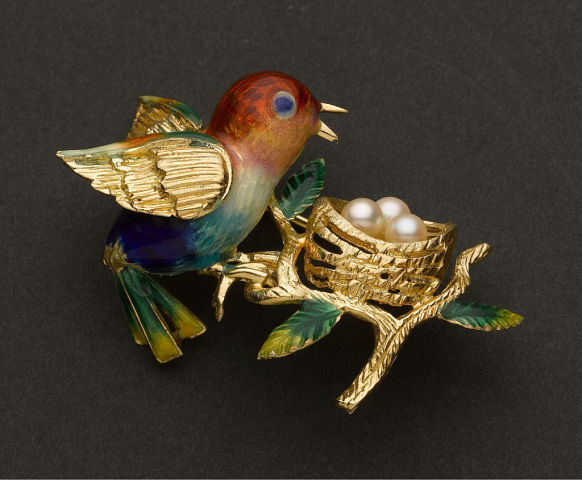 getImage (3) (582x480, 159Kb)
