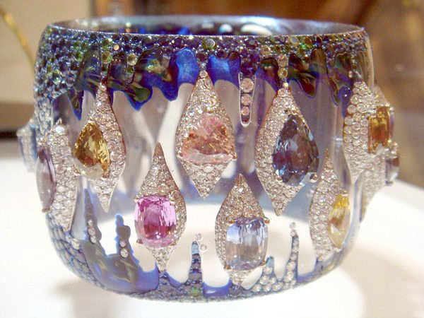 getImage (9) (600x450, 248Kb)
