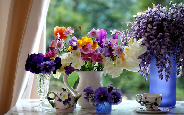 flowers_in_basket_01 (900x637, 372Kb)