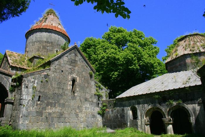 Картинки по запросу Монастыри Армении: Санин и другие. Достопримечательности армянских храмов.