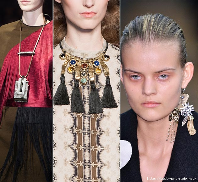 e09b70a11506 fall winter 2014 2015 jewelry trends catchy jewelry3 (630x579, 237Kb)