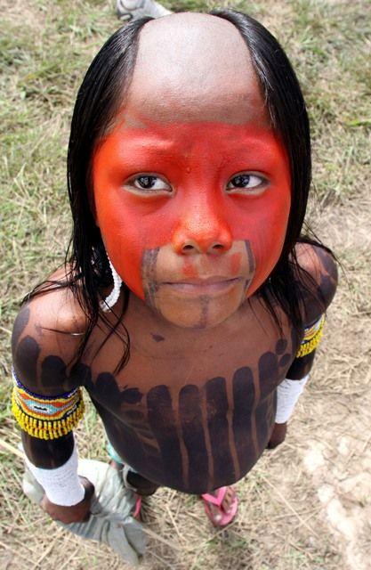 Nepali nude teens