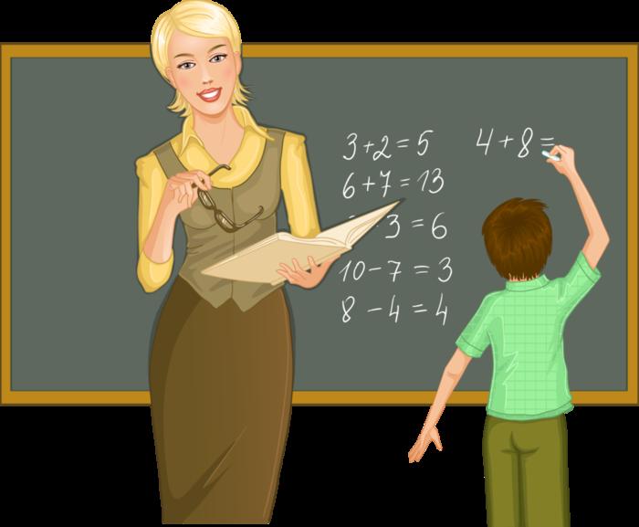 ученица и учительница лесби онлайн