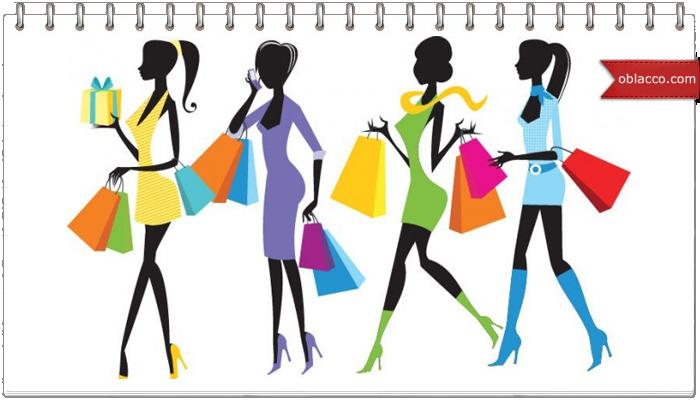 Промокоды, коды и купоны на скидки интернет-магазинов