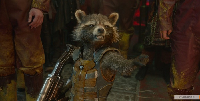 kinopoisk.ru-Guardians-of-the-Galaxy-2452700 (700x354, 54Kb)