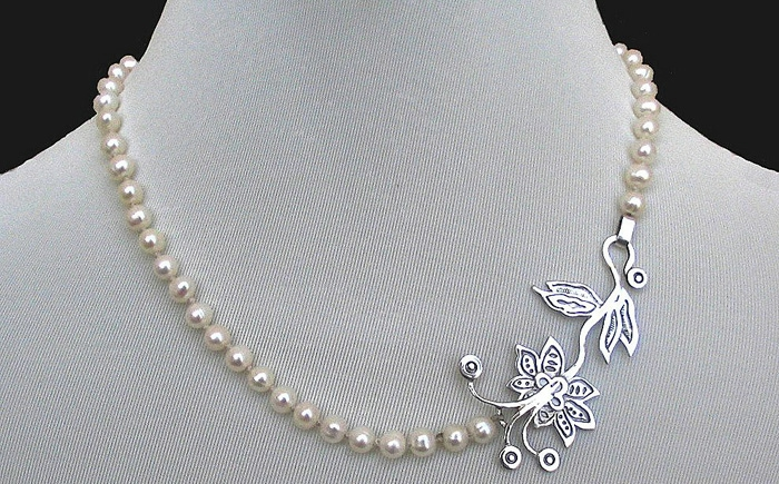 Secrets Of Life Art Top 10 Luxury Jewelry Brands