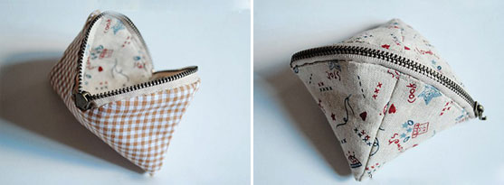 Make-a-small-dumpling-coin-purse-6 (557x205, 23Kb)