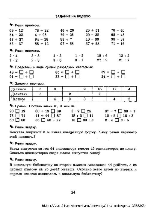 помощь студентам дистанционного обучения тесты с ответами