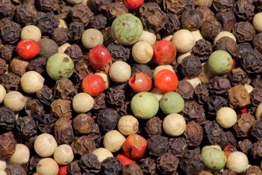 4427311_800px4_color_mix_of_peppercorns520x347 (520x347, 76Kb)