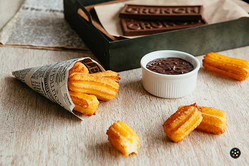 churros_6 (500x333, 312Kb)