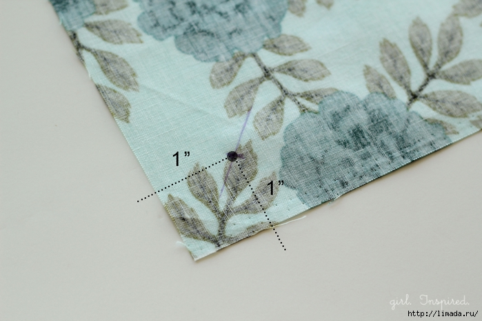 How-to-Sew-Dinner-Napkins-1 (700x466, 211Kb)
