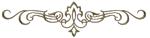 0_4f052_eac391e8_S.jpg (150x38, 7Kb)