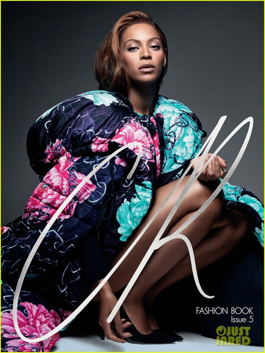 beyonce-covers-cr-fashion-book-01 (525x700, 113Kb)
