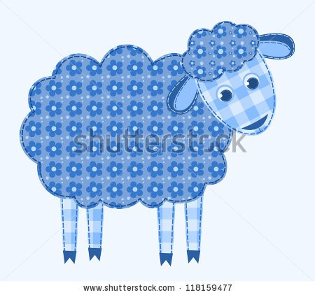 stock-photo-application-sheep-patchwork-series-118159477 (450x422, 48Kb)