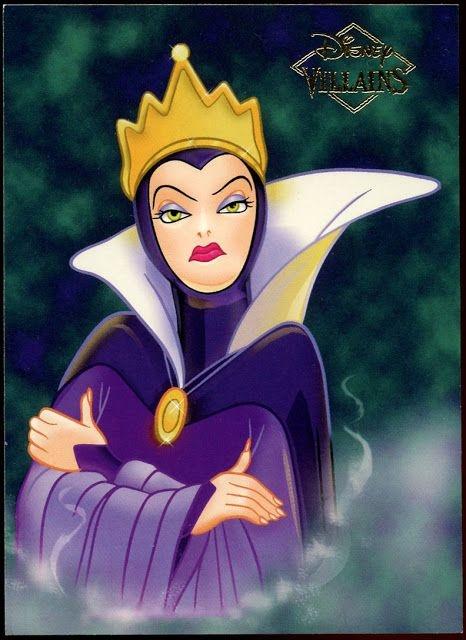Королева гримхильда пинчук анастасия