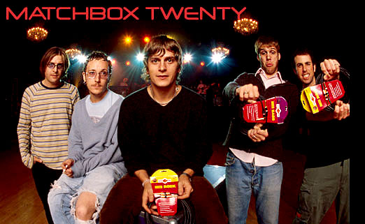 5651128_header_MatchBox20 (522x321, 51Kb)