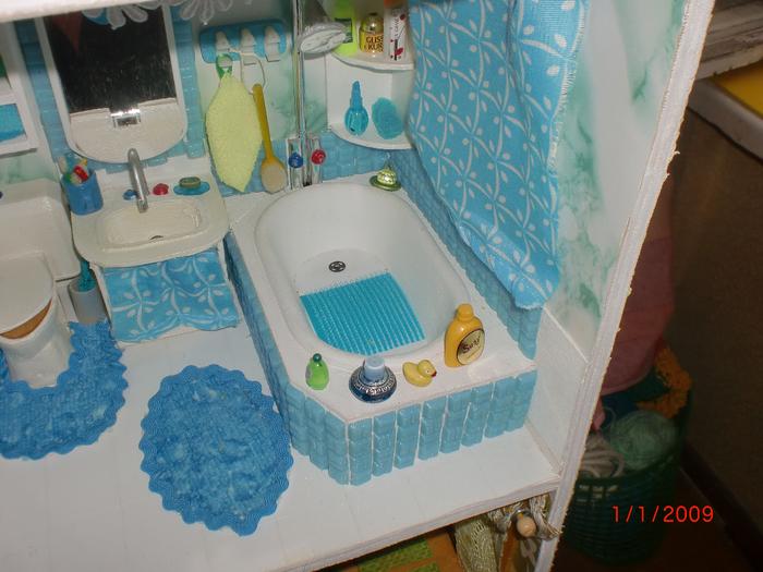 ванная2 (700x525, 409Kb)
