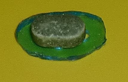 мыло в мыльнице (428x276, 59Kb)
