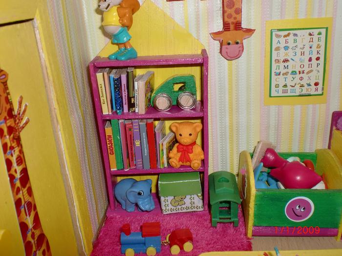детская игрушки (700x525, 491Kb)