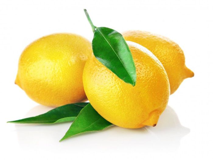 5640974_lemon3 (700x525, 31Kb)