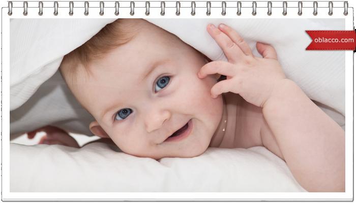 Коляска из конфет своими руками. Поздравление с новорожденным. МК