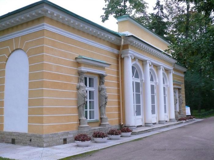 РРСРСРРёР РРР СРСР- Egorova Tatjana (1) (700x525, 393Kb)