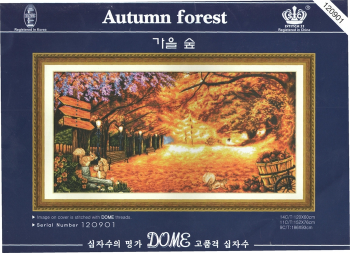 5630023_Dome_120901_Autumn_Forest (700x506, 309Kb)