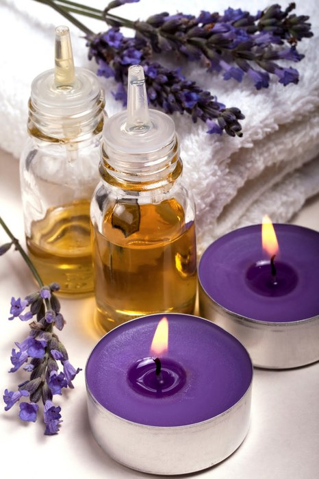 Aromatherapy-Massage-Oil-reviews (466x700, 71Kb)