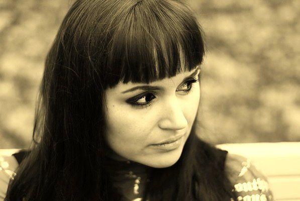 Ирина самарина лабиринт фото