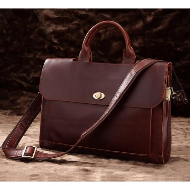 стильные мужские сумки - Самое интересное в блогах 0f150454f1a71