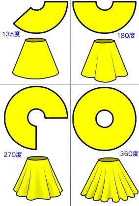 7836cba04798869ed046f9f99c3e6ce9 (283x420, 60Kb)