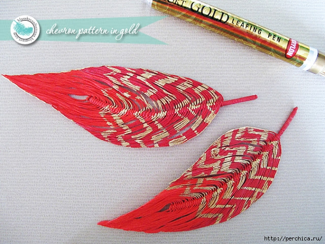 4979645_feather_chevron_pattern (640x480, 271Kb)