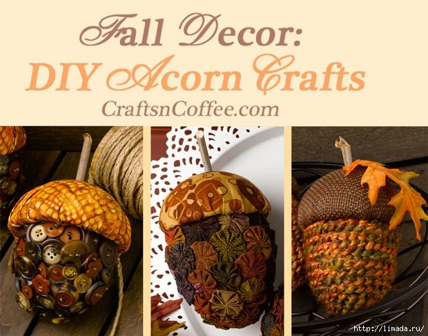 diy-acorn-crafts (620x487, 208Kb)